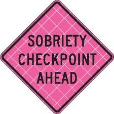 license and insurance please: Recovery Rocks, Sobriety Rocks, Alcoholics Anonymous Quotes, Caravan Insurance, Alcohol Anonymous Quotes, Sobriety Quotes, Static Caravan, Design Blog, Sober Life
