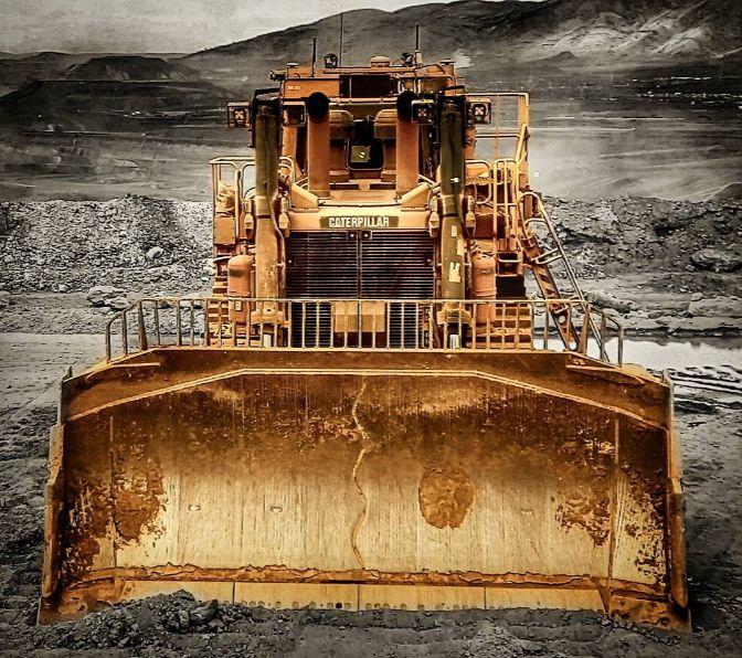 #caterpillar #cat #komatsu #Liebherr #бульдозер #спецтехника #строительство  #трактор #запчасти  #аренда_спецтехники #карьер #гусянка #техника #Транспорт #Liebherr #комацу #constructionequipment #constructionmachinery #buildingmachinery #buildingequipment #bulldozer #бульдозер #Caterpillar #CAT#engine #diesel #truck #bigmachines #st66