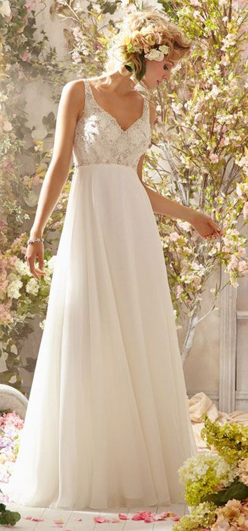 casual wedding dress,wedding dresses