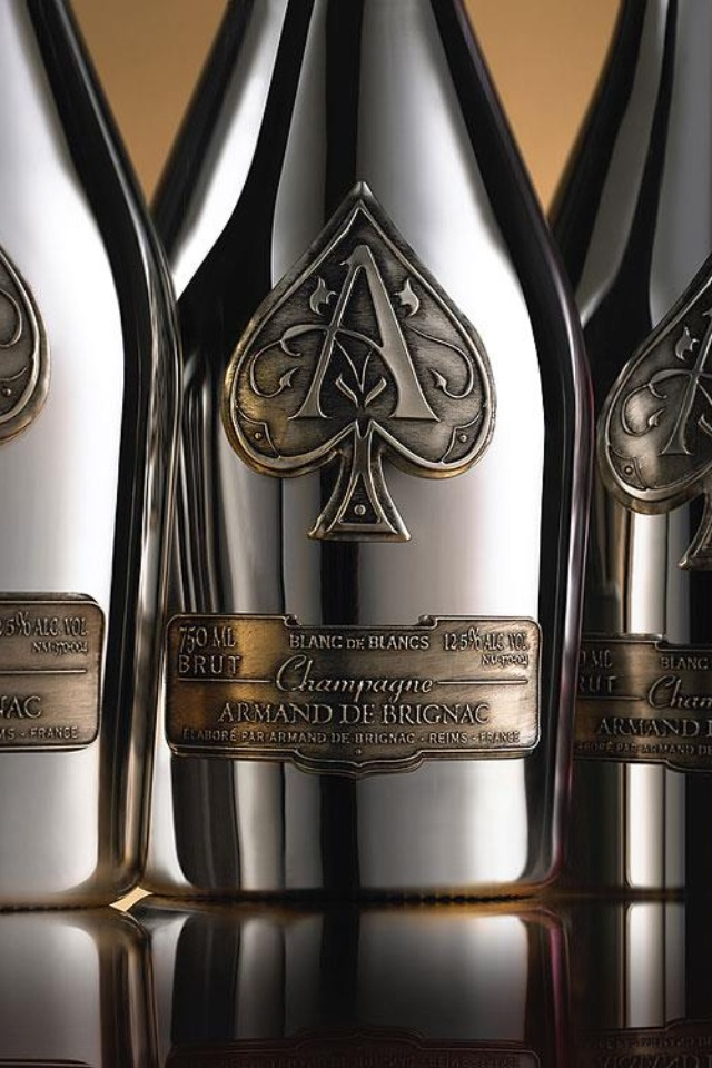 Birthday idea for 45th birthday let 39 s do this for Jay z liquor price