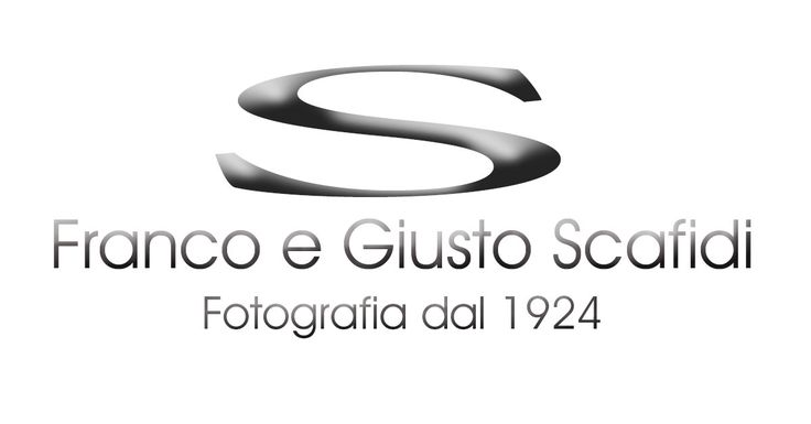 Studio Fotografico Foto Ottica Scafidi - Palermo