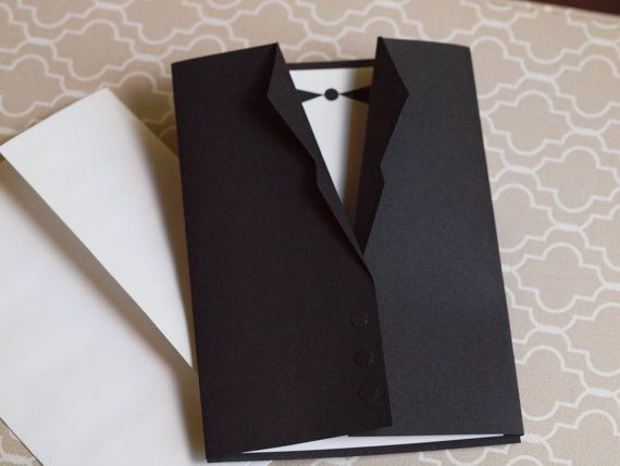 Will you Be My Bestman Card Will You Be my Groomsman by cardhugs