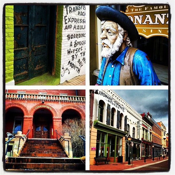 27 Best Images About Central City, Colorado, Opera House