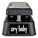 Cry Baby  Original Wah Wah.