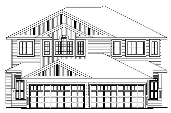 Two New Floor Plans!