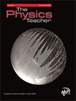 The Physics Teacher (not a book, but better than just about any book)