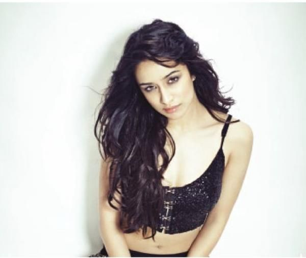 Shraddha Kapoor Hot Photoshoot Wallpapers For FHM - Spring 2013,About Shraddha Kapoor,Shraddha Kapoor Sexy Photoshoots For FHM - Spring 2013,Photoshoot Wallpapers