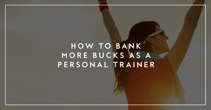 One thing that all personal trainers want is higher profits. When you're busting it for 12, 14, or 18 hours a day, you want it to pay off. You don't want to be leaving money on the table. About 2 years before we started our online personal training business we were working like mad, yet still couldn't afford to meet our rent increase. We had to move to a cheaper place that forced us to commute an extra 40 minutes every day, and deal with loud neighbors and dirty city streets. So we've been…