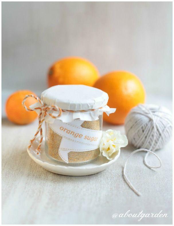 orange-sugar.jpg (607×790)