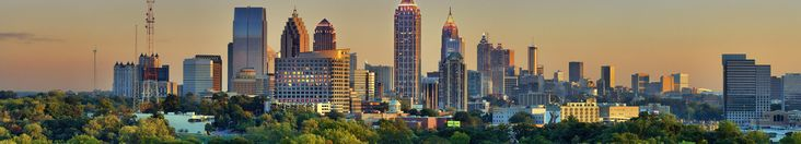 Date Night in Atlanta: Things to Do - Atlanta Insiders Blog