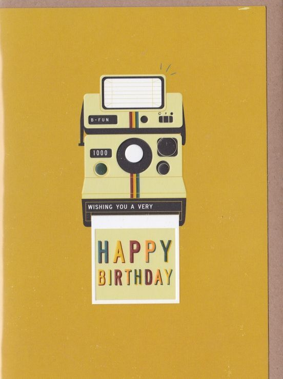 51 Best Images About Happy Birthday On Pinterest