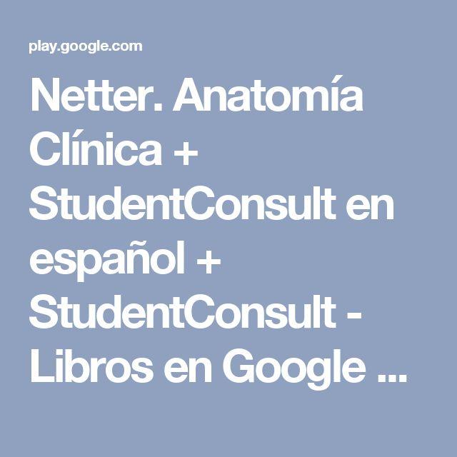 197 best Anatomía images on Pinterest   Anatomía de la cara ...