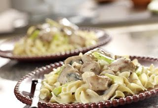 Crockpot Weight Watchers Recipes Chinese chop suey