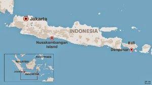 World News in Bahasa: Australia menawarkan pertukaran tahanan agar Bali ...