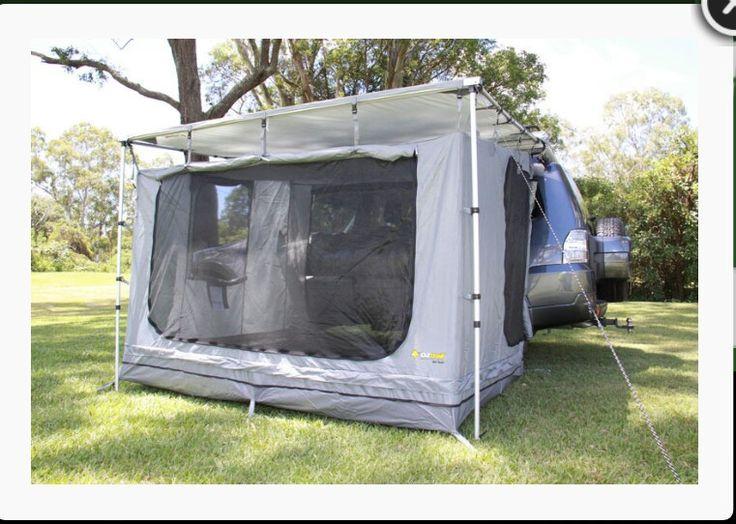 25+ beautiful Car tent ideas on Pinterest   Suv tent, Van ...