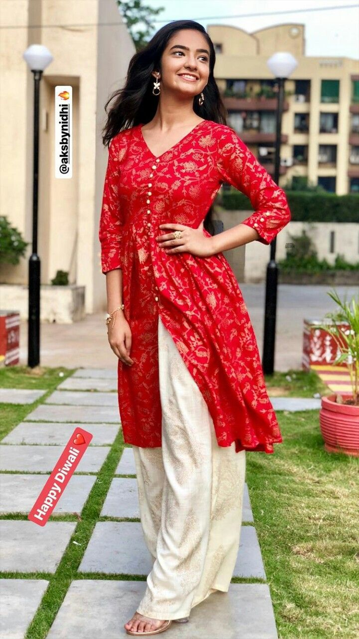 Pin By Anushka Sen On Anushka Sen Fashion Kurti Designs Stylish Girl Pic Anushka sen on wn network delivers the latest videos and editable pages for news & events, including entertainment, music, sports, science and more, sign up and share your playlists. kurti designs