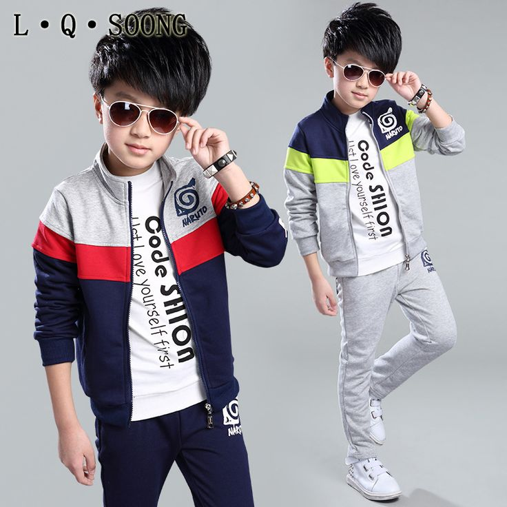 L-Q-SOONG-Brands-autumn-style-teenage-boy-font-b-sportswear-b-font-font-b-for.jpg (800×800)