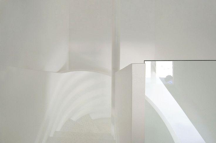 RAUM · Bigovo House · Divisare