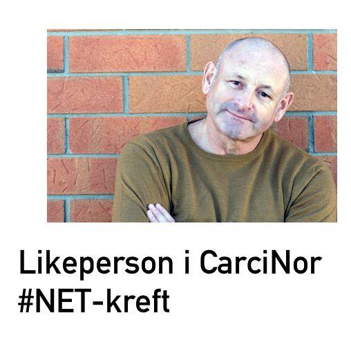 Grip dagen! Trenger du noen å snakke med, ring kontakttelefonen vår 21 420 680 tirsdager og torsdager 17-20! #levemedkreft #aktivmedNET #livskvalitet #carpediem http://carcinor.no/index.php/kontakttelefon