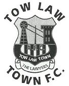 Tow Law Town F.C.