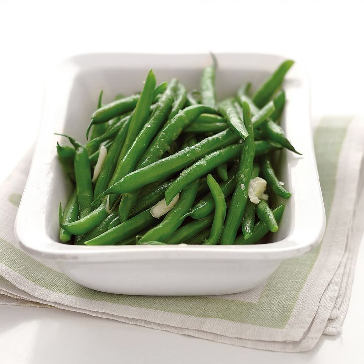 This is a fast and flavorful healthy side dish for tonight's supper.