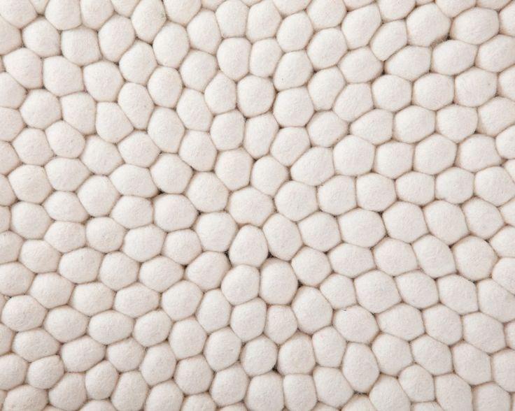 Les 25 meilleures id es concernant tapis de feutre de balle sur pinterest b - Acheter tapis en ligne ...