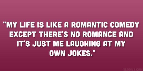 Best 25 Single Taken Quotes Ideas On Pinterest: Best 25+ Single Life Funny Ideas On Pinterest