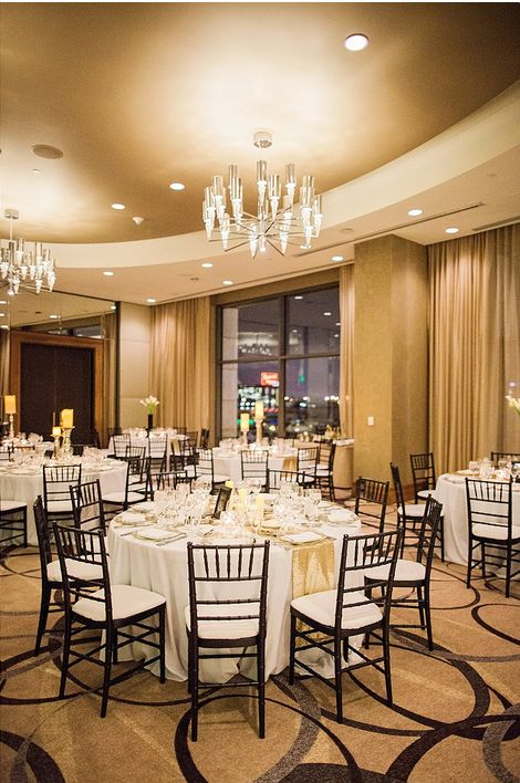 Four Seasons Hotel Baltimore Offers Stunning Event Venues With Expert Planning Gourmet Catering And More For An Unforgettable Wedding Experience