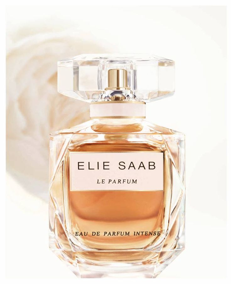 #BBRecommends for Xmas gift: Purchase any Elie Saab fragrance 50ml or larger & receive a free Elie Saab Jewellery Box at WOOLWORTHS SA