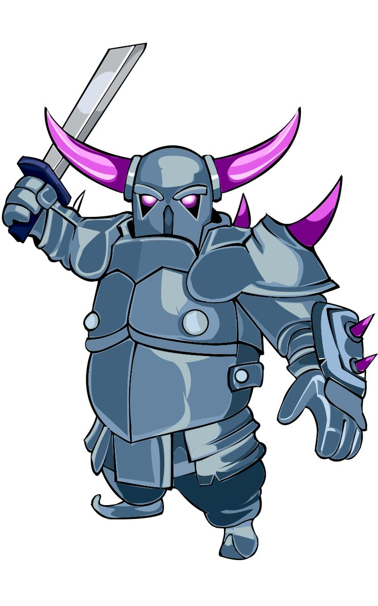 13 Best Clash Of Clans Coloring Pages Images On Pinterest Clash