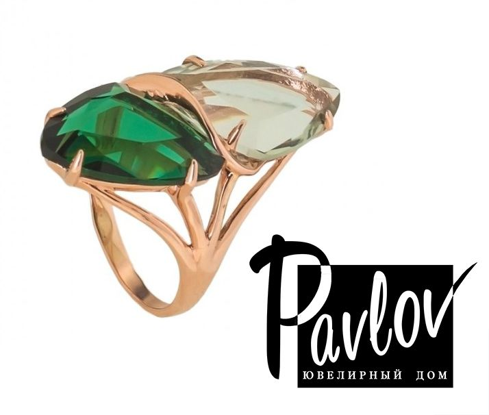 Павлов ювелирный дом   PAVLOV jewellery house #pavlov #pavlovjewelry #jewelry #gold #jewels #bijoux