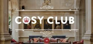 Image result for cosy club bristol reviews