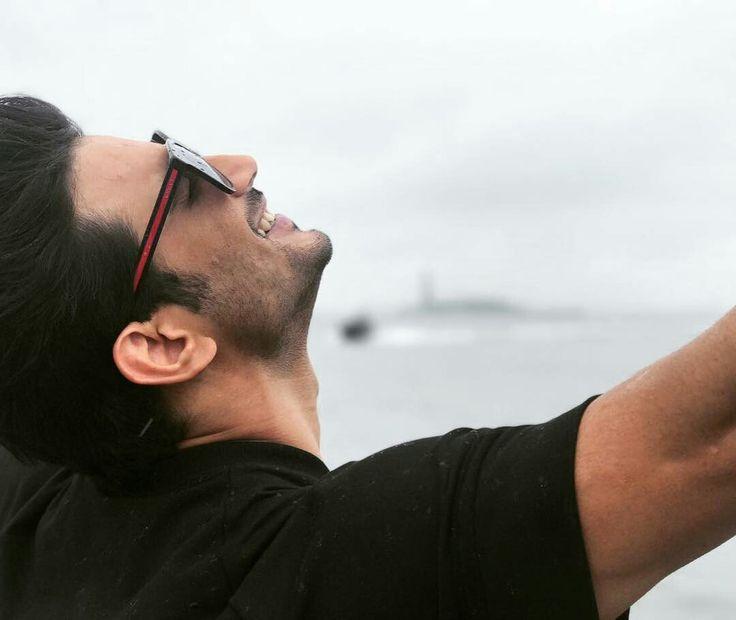 Sushant Singh Rajput | Sushant singh, Actors, Singh