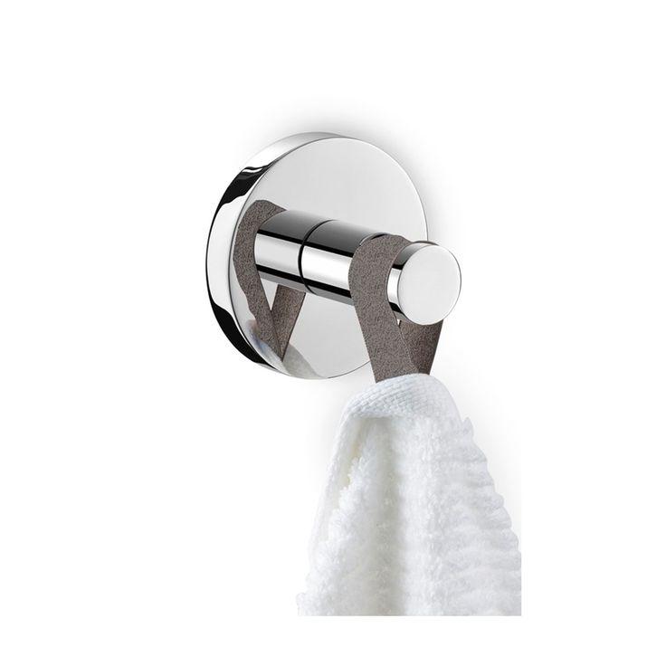 Zack Bathroom Fixtures 70 best bathroom images on pinterest | bathrooms, euro and