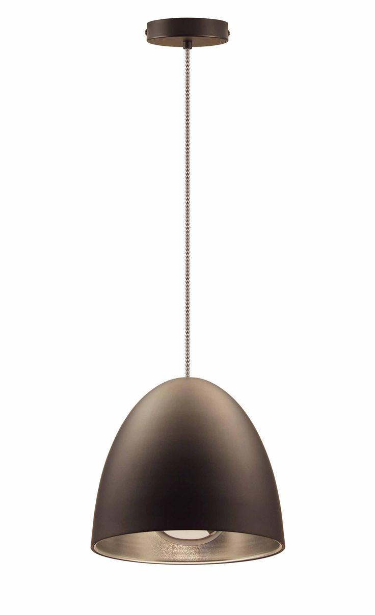 best 26 haus lampen ideas on pinterest light fixtures lamps and lighting