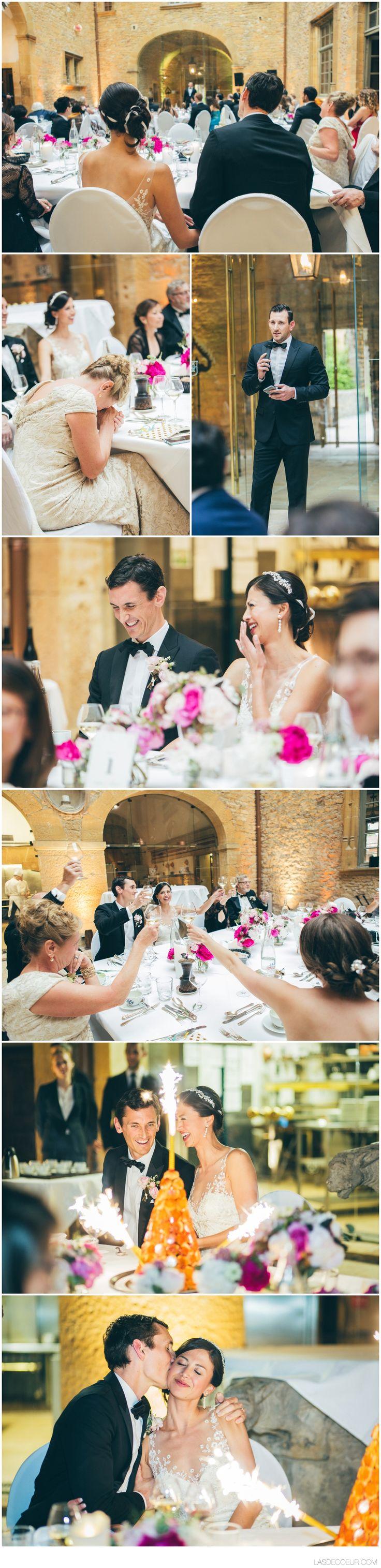 discours mariage photo cinma soire mariage mariage chateau www lasdecoeur lasdecoeur com com photo - Discours De Remerciement Mariage