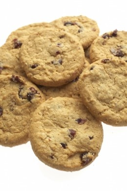 ... Yummy Recipes on Pinterest | Lara bars, Gluten free and Granola bars