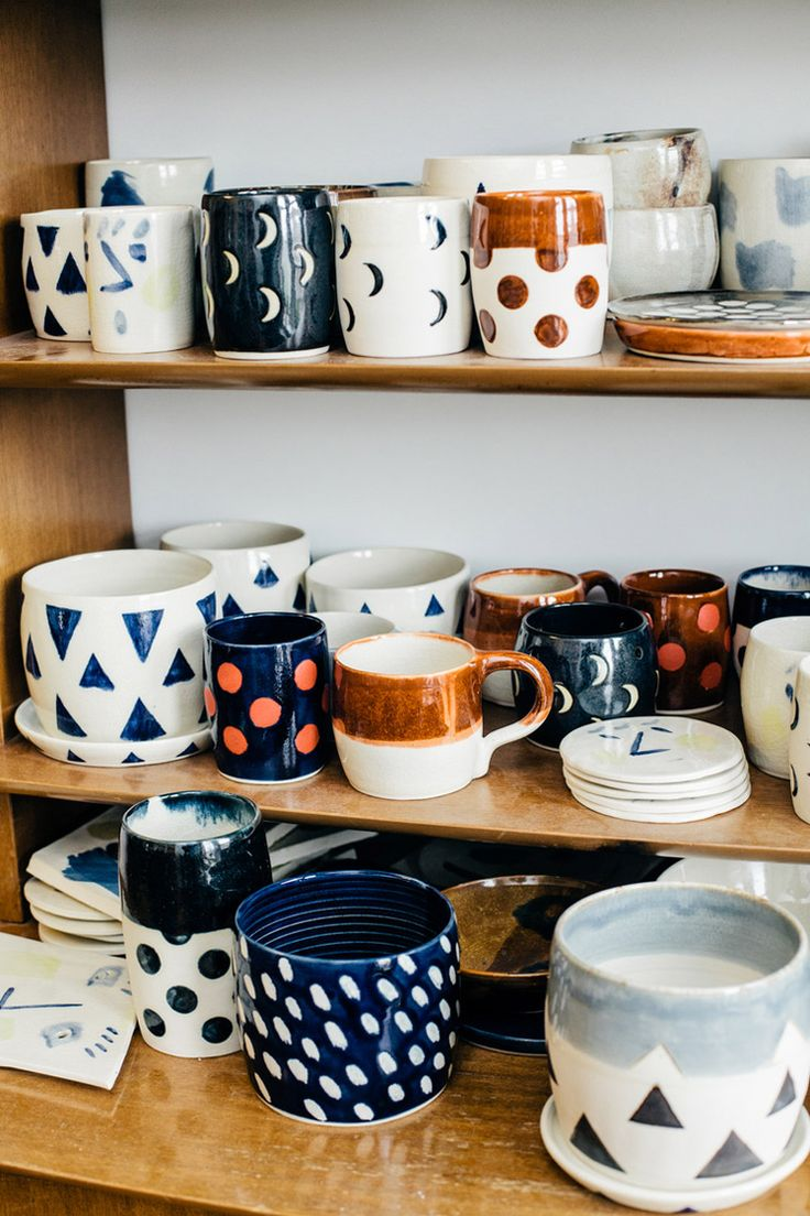 Small Spells | west elm LOCAL