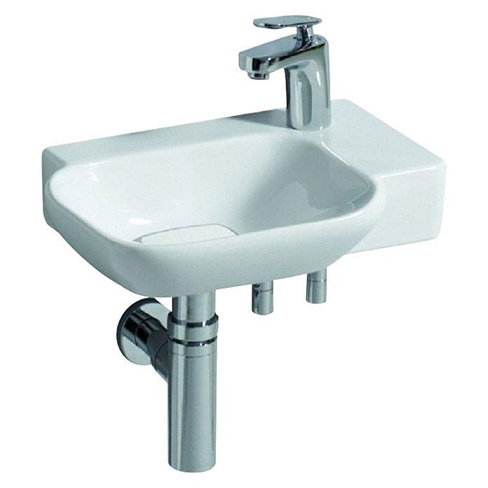 Bauhaus Handwaschbecken Keramag Myday Waschbecken Keramag Waschbecken Handwaschbecken