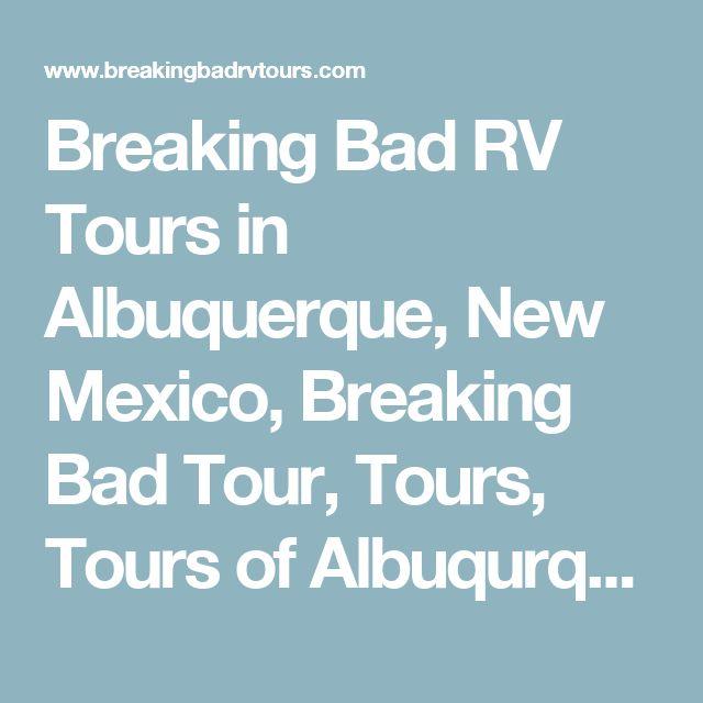 Breaking Bad RV Tours in Albuquerque, New Mexico, Breaking Bad Tour, Tours, Tours of Albuqurque, Albuquerque Tours, Things to do in Albuquerque, Trolley Tours, Tours of New Mexico, Albuquerque Tours, RV Tours, Film Tours, Trolleywood Tours, Hollywood Tours, Tours of New Mexico, Things to do in ABQ, ABQ Tours, Breaking Bad Tours, Better Call Saul Tours, Better Call Saul Film Tours, Saul Tours, BAD Tours, Breaking Bad Tours