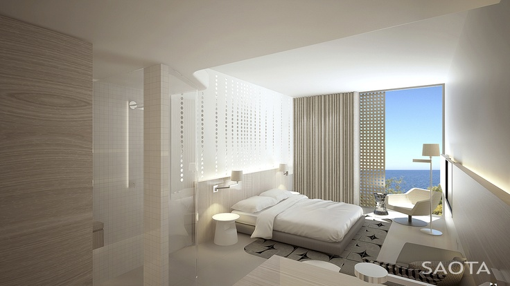 9 Best Hotel Conakry Images On Pinterest Projects Architectural Drawings And Architecture Design