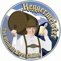 Kegerator Basics: The ABCs of Draught Beer Dispensing | eBay