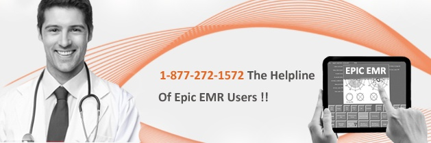 Here Is How We Can Turn Things Around Using You Epic EHR… http://www.medicalbillingstar.com/epic-emr/