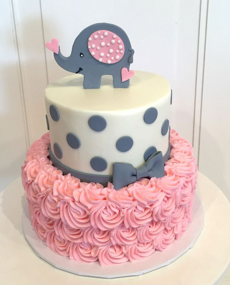 with-beautiful-pictures-of-babyshower-cakes-girl