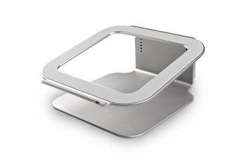 DJ Laptop Stand