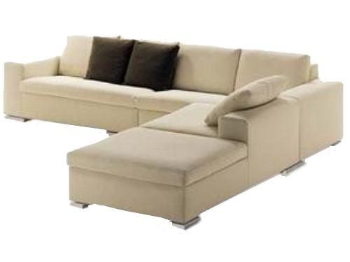 Medida sillon de 2 cuerpos buscar con google casa for Medidas de sofas modernos