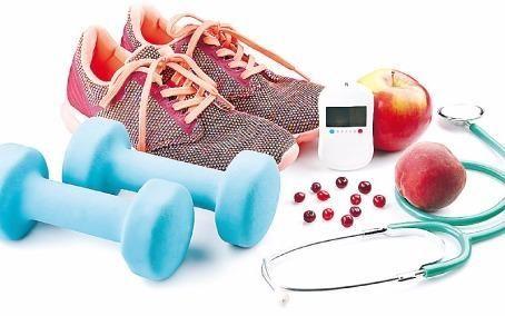#Diabetes: más de la mitad de los pacientes no se cuida bien - Diario El Día: Diario El Día Diabetes: más de la mitad de los pacientes no…