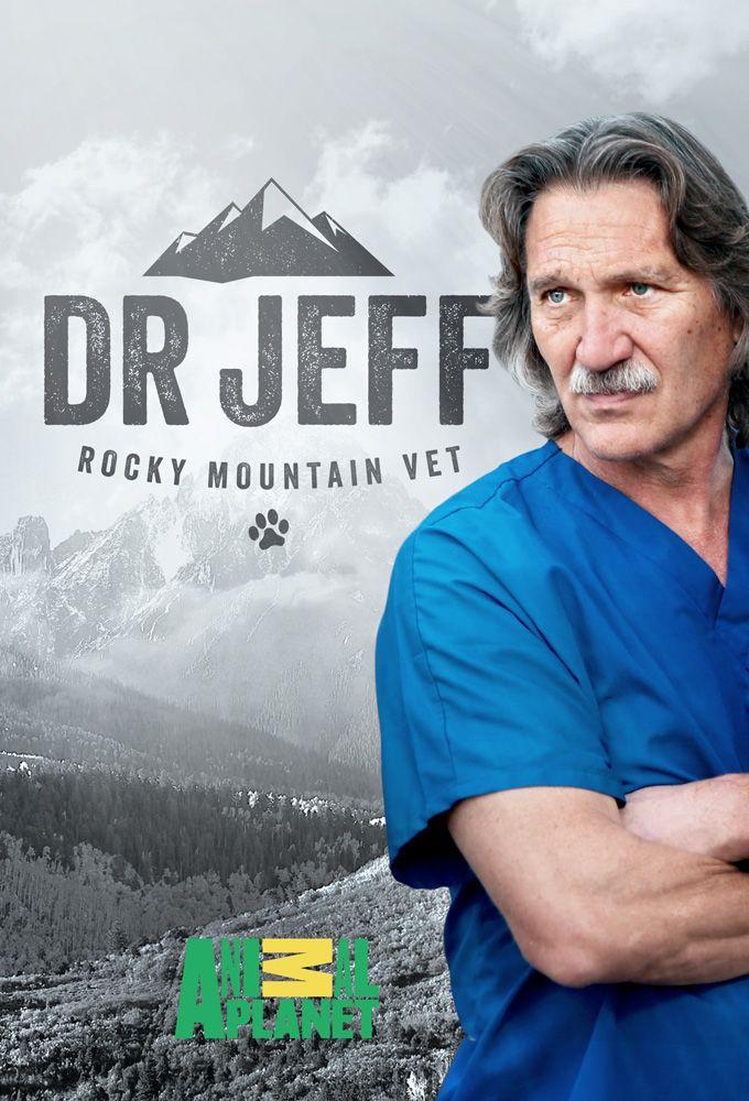 WATCH] Dr. Jeff: Rocky Mountain Vet \