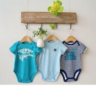 Como Importar Roupa de Bebê para Revender?