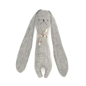 Rabbit: Babies, Rabbit Dolls, Soft Toys For Baby Diy, Rabbit Kids Toys, Children Toys, Rabbit Crafts, Baby Rabbit, Rabbit Baby Products, Rabbit Baby Toys